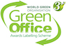 Green Office Awards Labelling Scheme