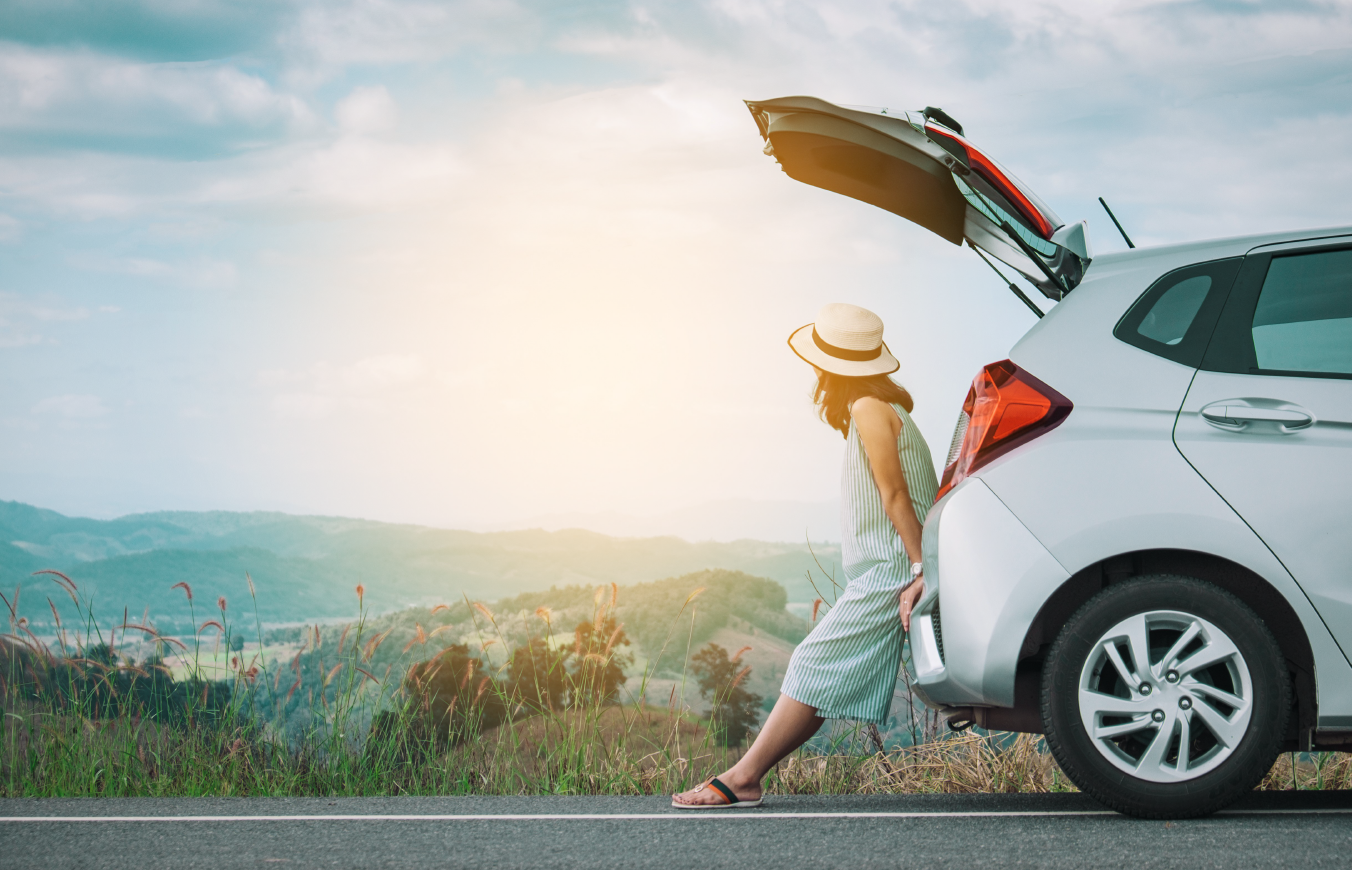 Why Target Private Car Insurance?